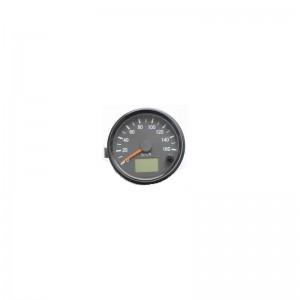 Спидометр электронный ПА8160-6