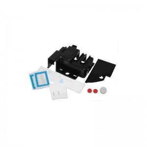Пломбировочные крышки VR 8400