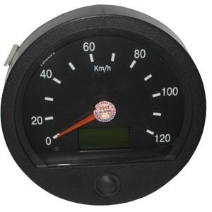 Указатель скорости ПА8141