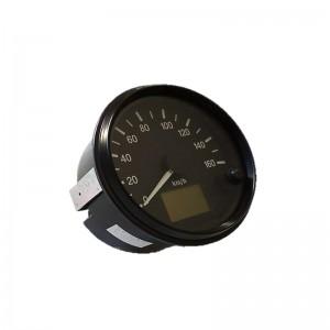 Указатель скорости ПА 8168  (CAN)