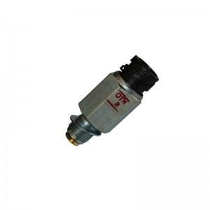 Датчик импульсов ПД 8093   L- 19,8mm